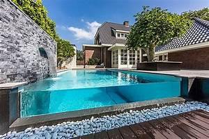 Doors Bungalow S With Swimming Pool Modern School Vasant