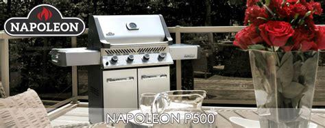bast home comfort napoleon p