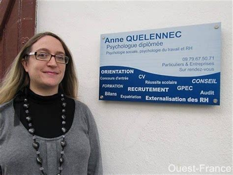 Cabinet Psychologue Du Travail by Cabinet Quelennec Psychologue Du Travail Presse La