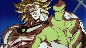 Super Saiyan God Goku vs Superman Prime - Page 5 ...