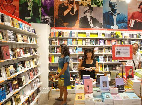 Librerie Feltrinelli Srl by Retail 187 Gruppo Feltrinelli