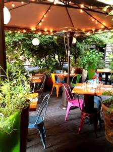25 best ideas about outdoor cafe on restaurant patio outdoor restaurant design and