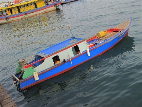 Fishing Boat Manufacturer Malaysia by Philippine Boat Builders And Plywood Aesthetic And