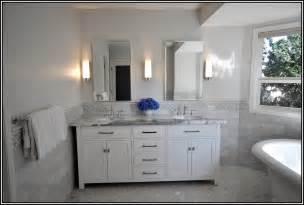 costco kitchen faucets costco bathroom vanities canada bathroom home design
