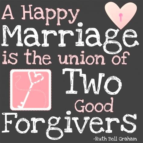 5 Reasons You Deserve A Happy Marriage. Stop Sign. Wall Decor Signs. Ias Logo. Silhouette Marilyn Monroe Decals. Narrow Road Signs. Radio Signs. Alpha Logo. Vegetables Stickers