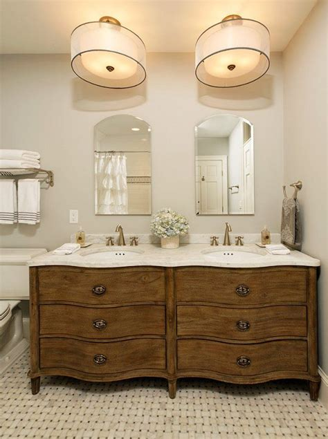 Restoration Hardware Bathroom Vanity Light Fixtures by 101 Best Images About Home On Painted Cottage