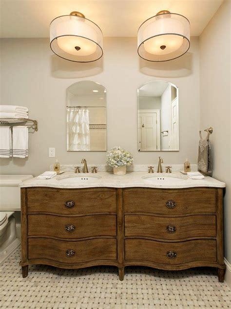 restoration hardware bathroom vanity light fixtures 101 best images about home on painted cottage