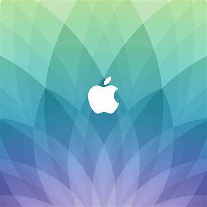 Apple Ipad Event Wallpapers Iphone Spring Forward