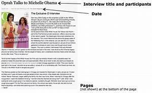 Did obama write a book