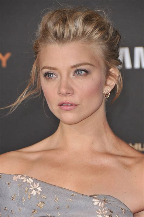 Natile Dormer by Natalie Dormer Contact Info Manager Imdbpro
