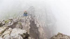 Stille Reserven Berechnen : entspannungstipp meditation die macht der stille ~ Themetempest.com Abrechnung