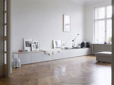 white storage cabinets for living room 54 best images about ikea besta on cabinets