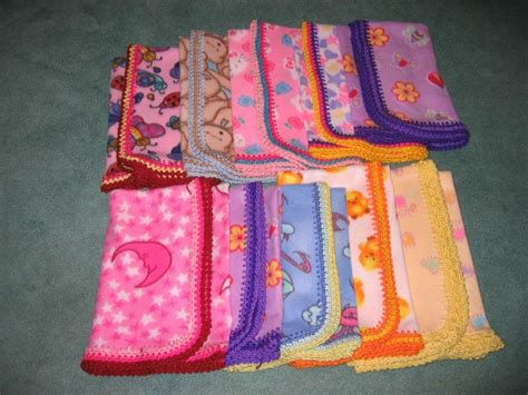 10 Best Images About Crochet & Fleece On Pinterest Custom Embroidered Throw Blankets Canada Blanket Chest Hinges Felt Textile Moving Best Baby For Winter I Want To Learn Knit A Army Woobie Crochet Borders Can You Sleep On An Electric While Pregnant