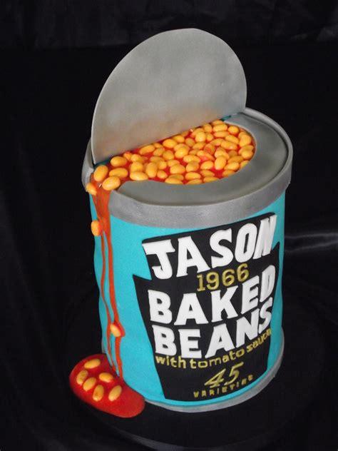 heinz baked beans tin cakecentralcom