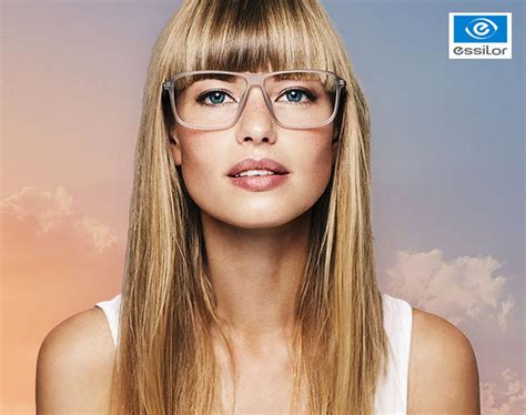 Progressive lenses provide advantages that ordinary eyeglasses such as reading glasses or even bifocals cannot provide. Premium Lenses Next Working Day