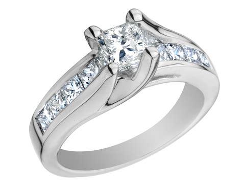 Best Wedding Ring  Weddingbee. Claddagh Engagement Rings. Clock Necklace. Toddler Ankle Bracelet. Gold Band Engagement Rings. 10k Gold Stud Earrings. Halo Bands. Art Deco Diamond Bracelet. Korean Bracelet