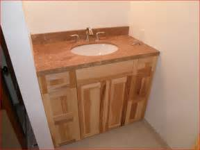 home depot sink vanity tops small bathroom vanities tubs