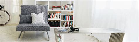 sessel mit schlaffunktion g 252 nstig kaufen fashion for home
