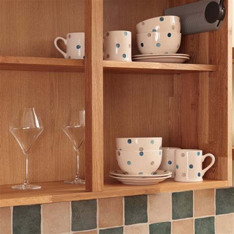 kitchen wall cabinet wooden kitchen wall units display cabinets solid wood