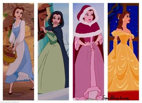 Une Princesse Fière De Sa Garderobe