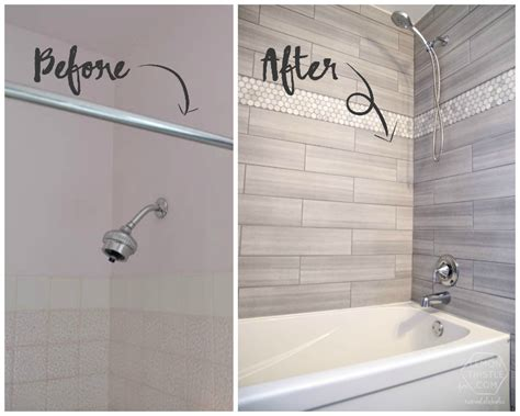 Renovating Bathroom Ideas by Diy Bathroom Remodel On A Budget And Thoughts On