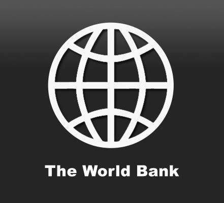 world bank olin blogolin blog