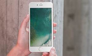 Wallpapers inspired by iOS 10 and the new Home app