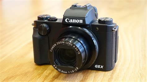 dslr or slr best 2018 the best compact csc and digital slr