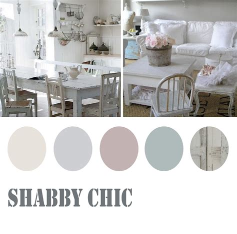 shabby chic wiki top 28 shabby chic wiki shabby chic at gently worn camera da letto shabby chic atmosfere