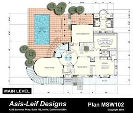 residential home design residential home design plans house plans