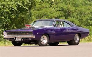 Dodge Charger 1970 Wallpaper Picture | 2017 - 2018 Best ...