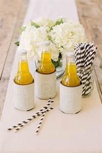 17 Unique Wedding Favor Ideas That Wow Your Guests