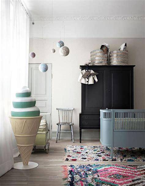 déco originale chambre bébé deco originale chambre bebe garcon