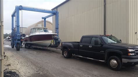 Coast 2 Coast Boat Transport by Boat Transport And Shipping Services The Hull