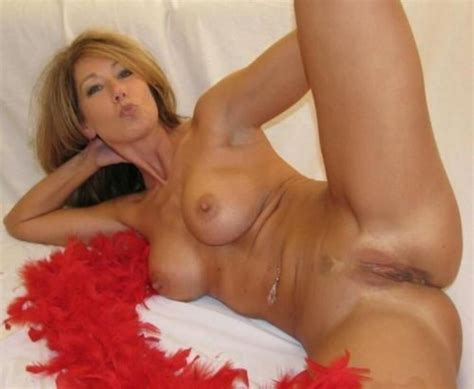 amateur hot as hell medium quality porn pic amateur mature homemade
