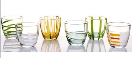 bicchieri galbiati iacopo e stefania 15 maggio 2010 12 bicchieri bibita galbiati