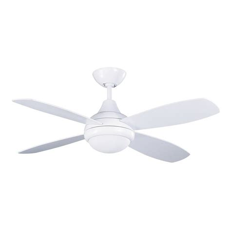 cing light and fan shop kendal lighting aviator 42 in white downrod mount