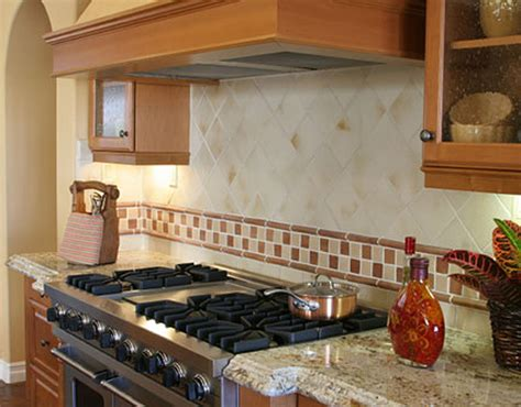 kitchen backsplashes ideas unique and awesome glass tile backsplash ideas 2231
