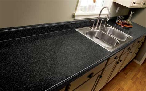cheap kitchen countertop design