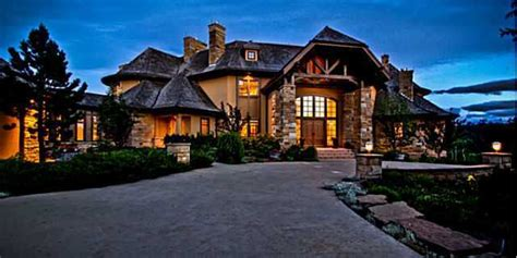 Alberta's Most Expensive Homes For Sale The Top 3 (photos