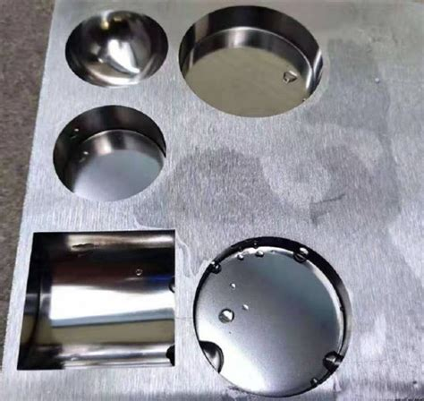 graphite copper electrode electrical discharge machining cnc sinkingsinker edm machine tool