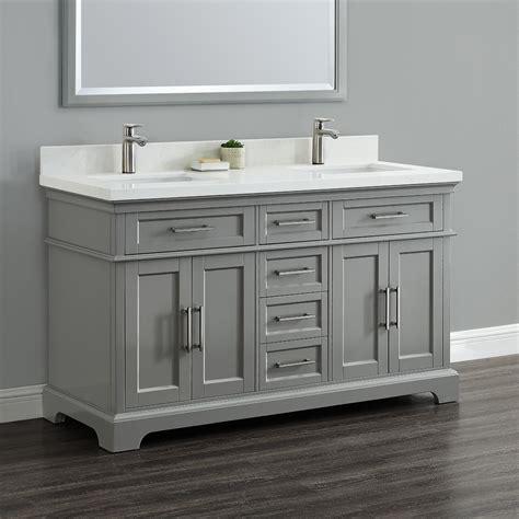bathroom bathroom vanities semi custom bathroom vanities