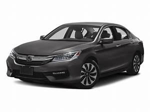 new 2017 honda accord hybrid touring sedan msrp prices With 2017 honda accord hybrid invoice price