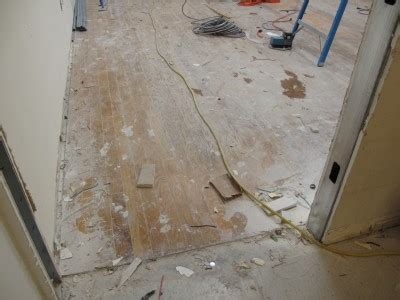 Hardwood Floors Cupping Crawl Space by Refinish Hardwood Floors Needed Refinish Hardwood Floors