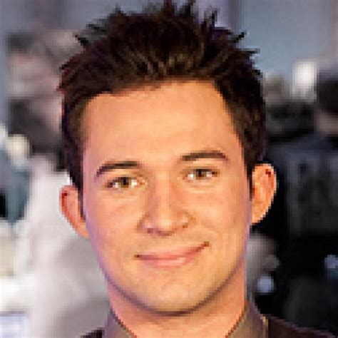 justin willman justin willman food network