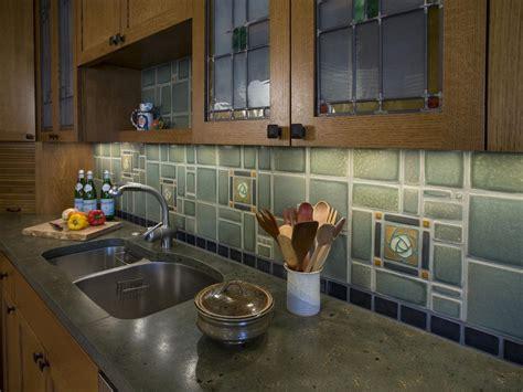 resurfacing kitchen countertops pictures ideas from resurfacing kitchen countertops hgtv