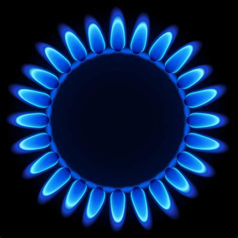 Замглавы Газпрома предложил смешивать природный газ с водородом Экономика РБК