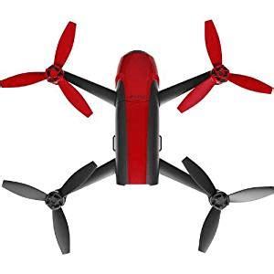 freeflight pro    talking  rcdronecom