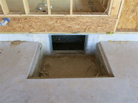 crawl space access door 12 best crawl space access images on