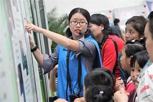 Team Tsinghua-a  Public Engagement